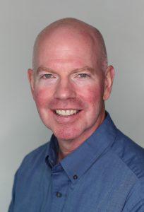 Jeff Wassenaar - VP Field Services, Eastern Operations